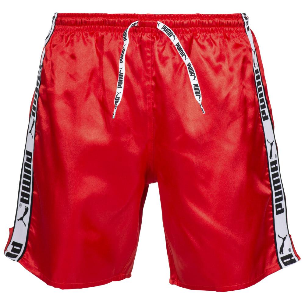 Glanz shorts