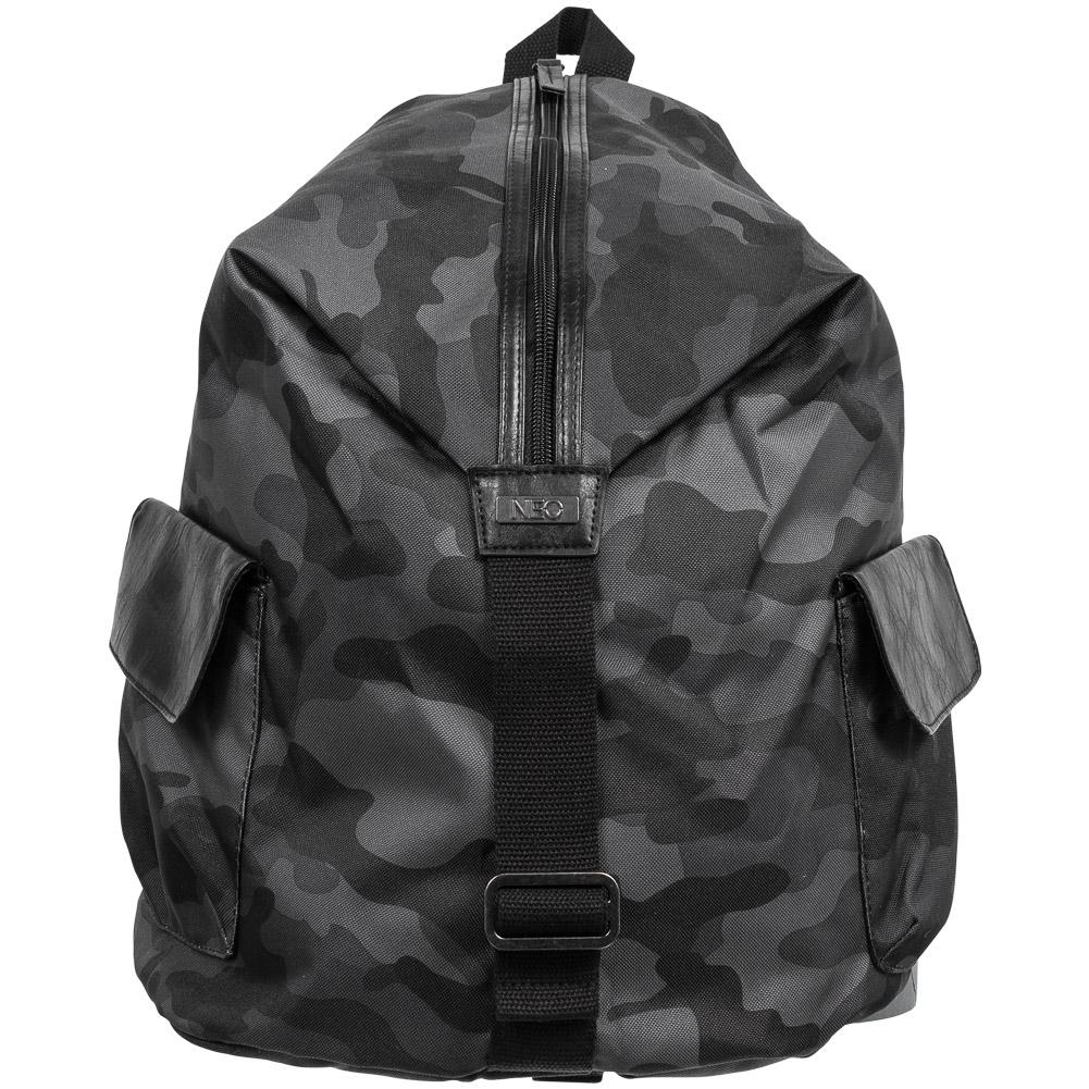 Buy adidas neo bag   OFF68% Discounted aa7209a76e