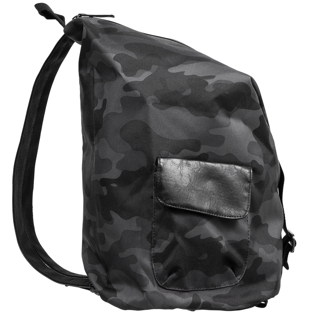 adidas neo stripe camo backpack rucksack m65903. Black Bedroom Furniture Sets. Home Design Ideas