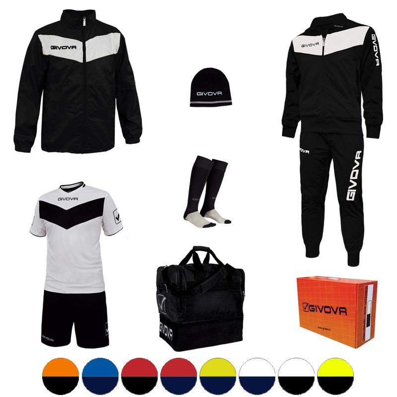 real madrid adidas training top sweatshirt s88966 gr 2xl. Black Bedroom Furniture Sets. Home Design Ideas