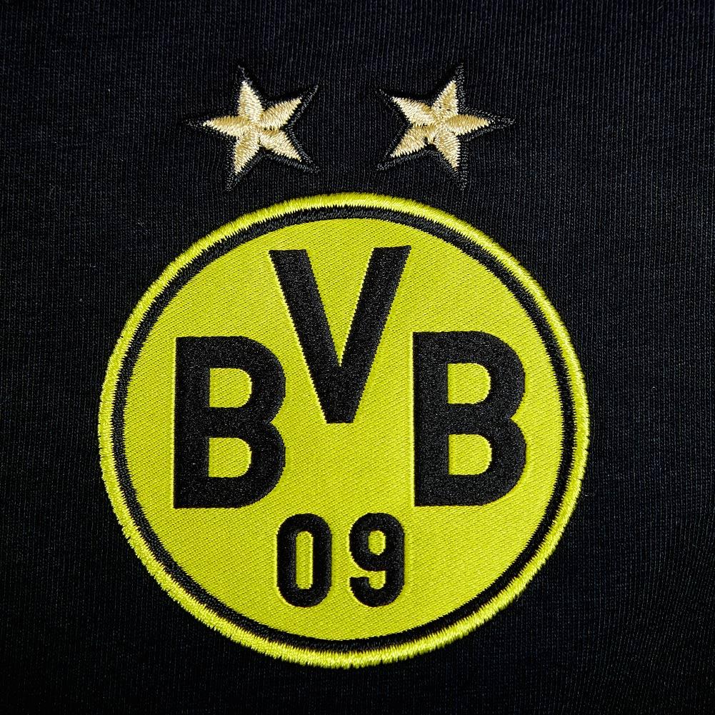 bvb 09 spiel
