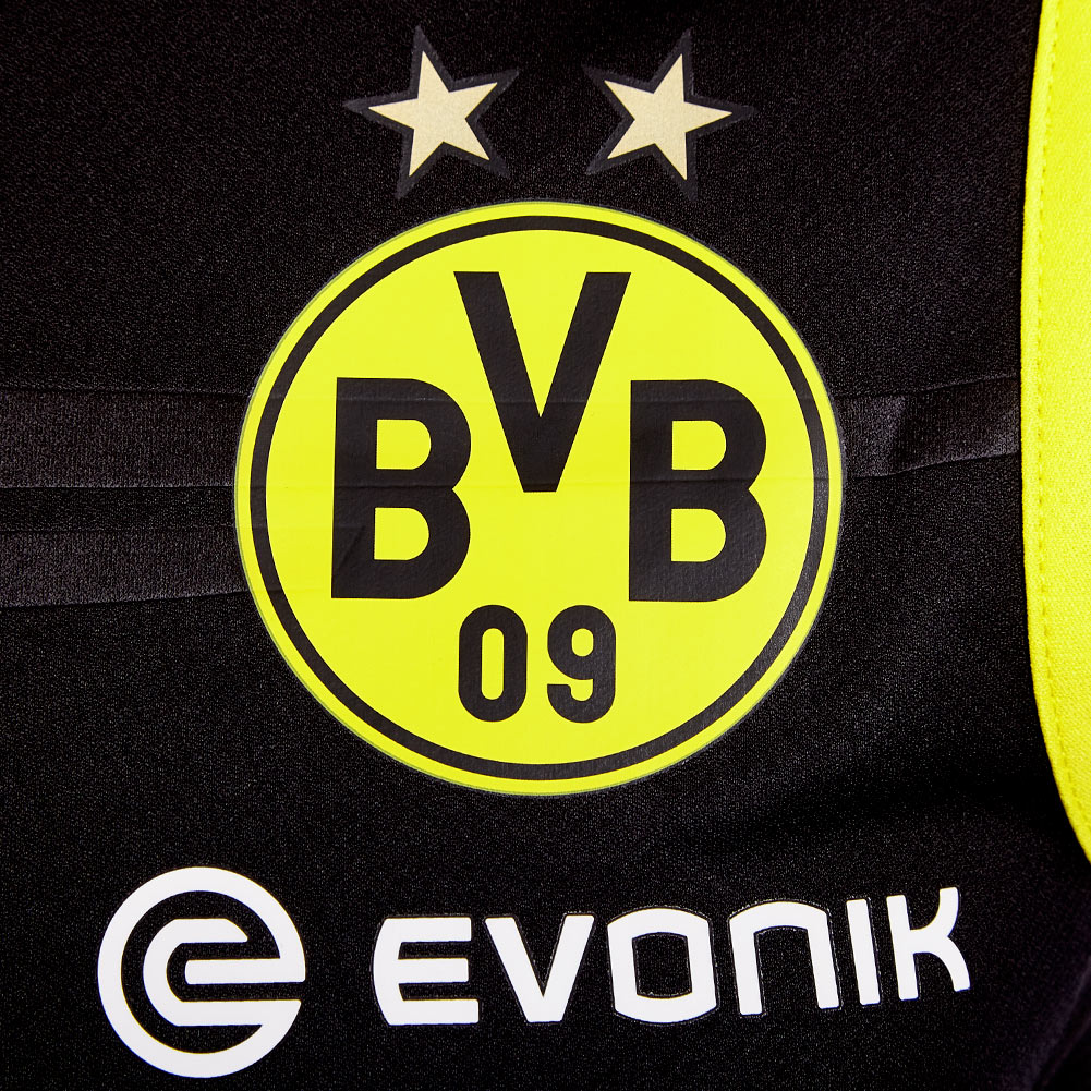 bvb 09 borussia dortmund puma tank top trainings trikot 745036 s m l xl 2xl 3xl ebay. Black Bedroom Furniture Sets. Home Design Ideas