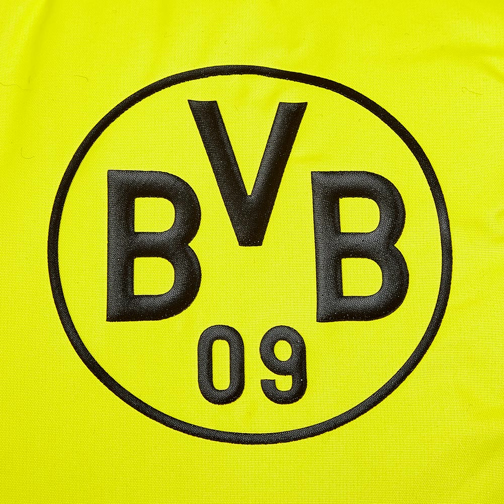 bvb weste