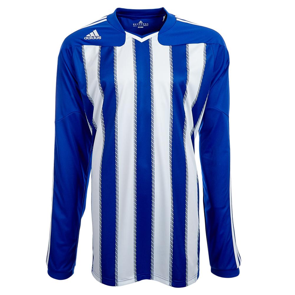 soccer uniforms long sleeve eBay