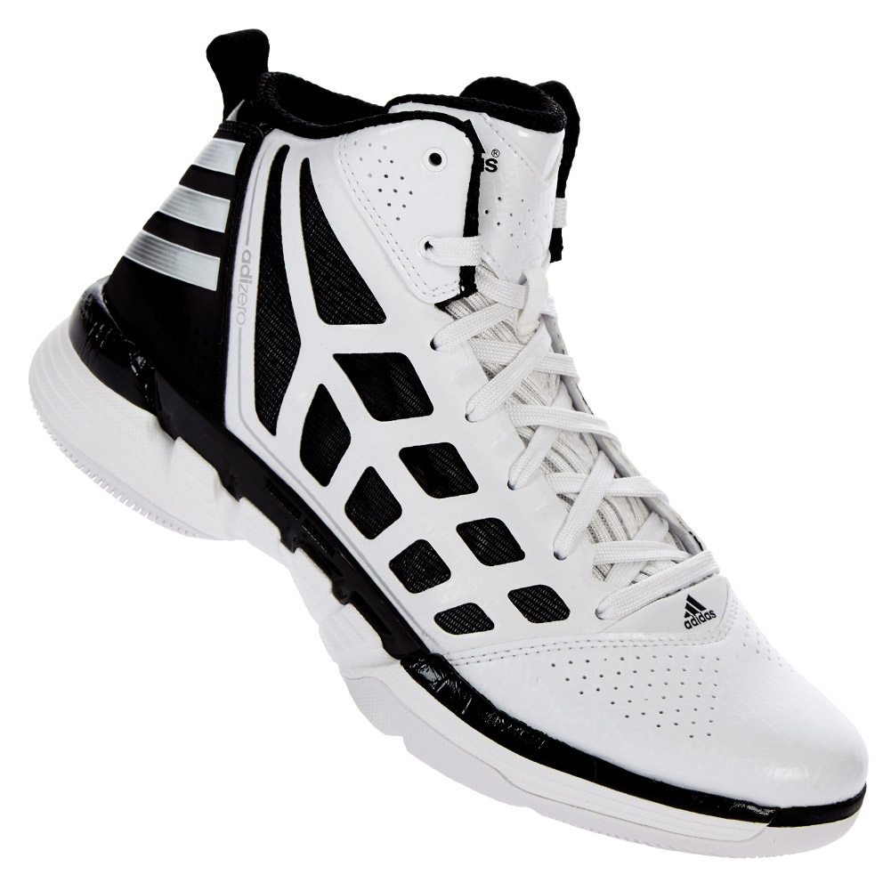 adidas basketballschuhe xpnafsbq sale adidas basketballschuhe damen xfuji6p6 online adidas. Black Bedroom Furniture Sets. Home Design Ideas