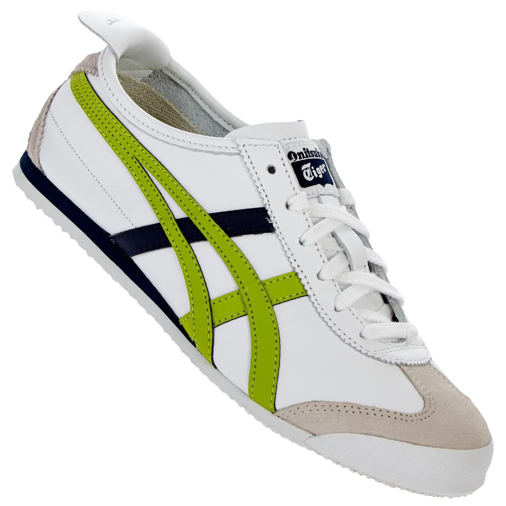 asics onitsuka tiger mexico 66 sneaker