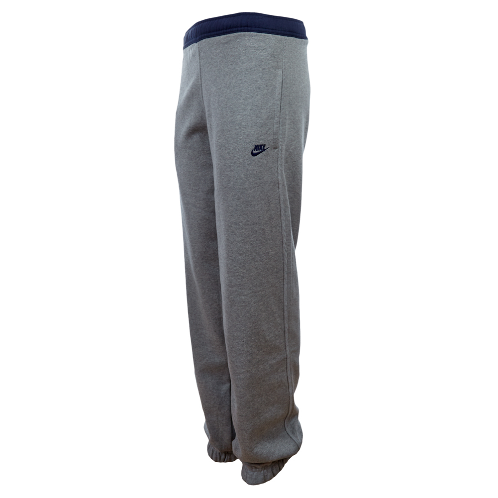 Nike-Herren-Trainingshose-S-M-L-XL-Jogginghose-Sweat-Hose-Pants-Sweathose-neu