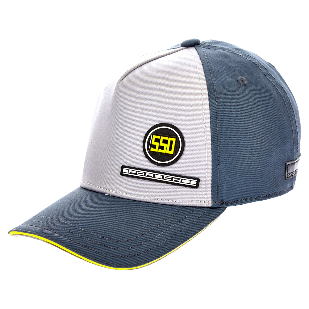 adidas porsche 550 mens womens cap z38479 fan cap hat baseball cap new ebay. Black Bedroom Furniture Sets. Home Design Ideas