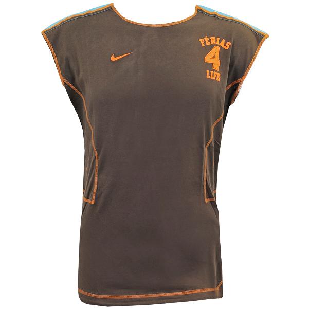 nike herren tank top muskelshirt s m l xl 2xl freizeit muscle muskel shirt neu ebay. Black Bedroom Furniture Sets. Home Design Ideas