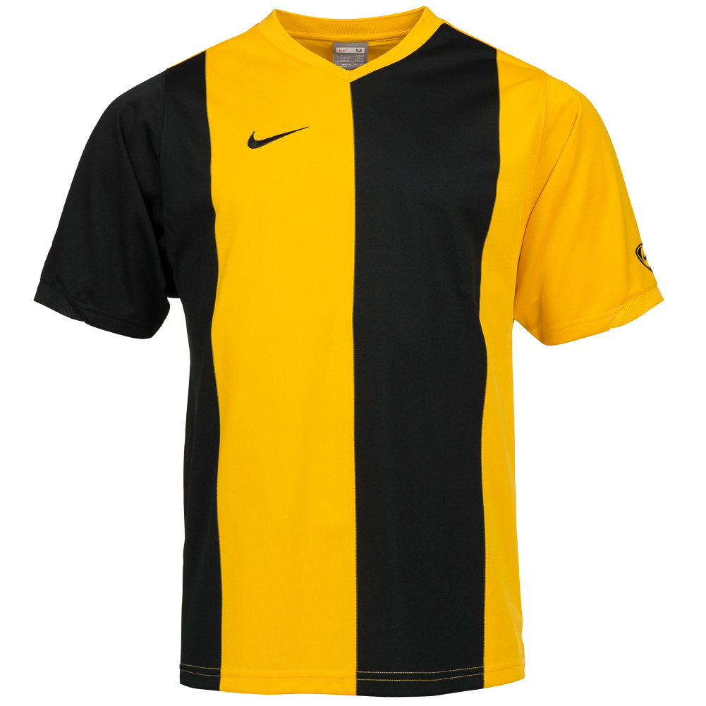 nike herren kurzarm sport trikot fu ball shirt jersey. Black Bedroom Furniture Sets. Home Design Ideas