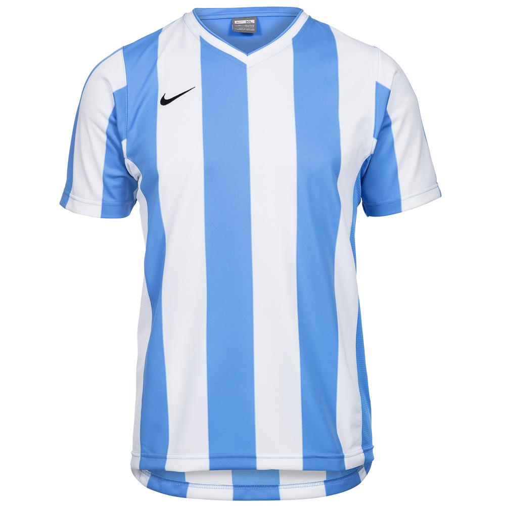 nike kinder sport trikot kids jersey shirt gr 116 170. Black Bedroom Furniture Sets. Home Design Ideas