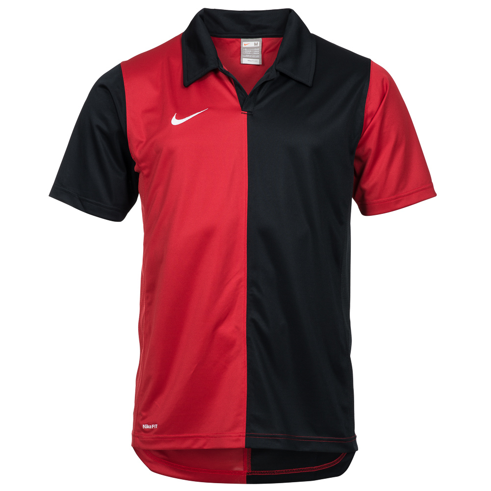 nike sports jersey football shirt jersey fitness. Black Bedroom Furniture Sets. Home Design Ideas