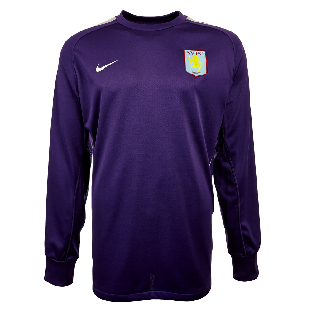 Aston-Villa-FC-Training-Sweatshirt-Nike-385979-545-XL-XXL-Premier-League-New