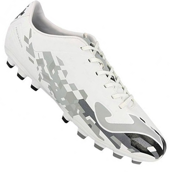 Joma Herren Fußballschuhe AG Kunstrasen Fußball Schuhe Training Match Soccer neu