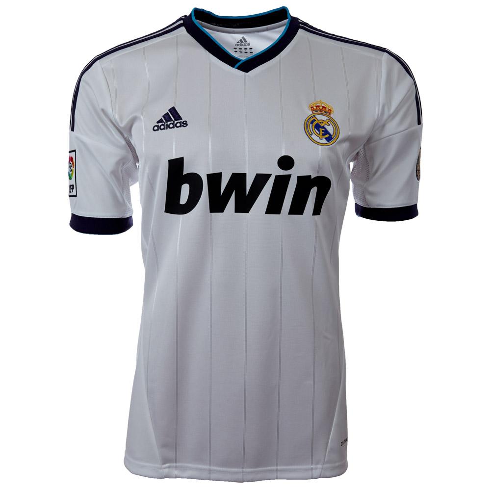 camiseta real madrid kelme teka