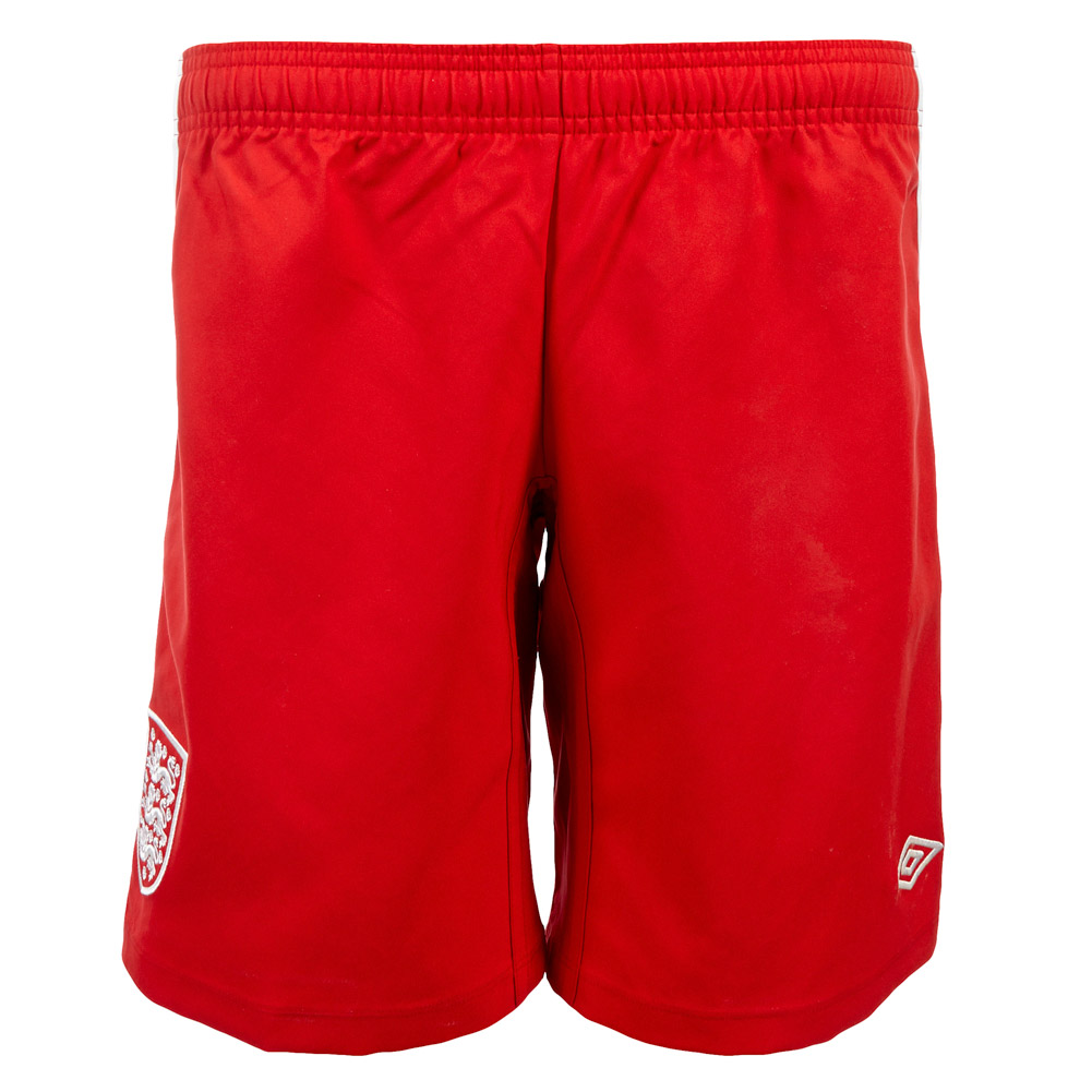 umbro damen sport shorts s m l xl xxl training short kurze. Black Bedroom Furniture Sets. Home Design Ideas