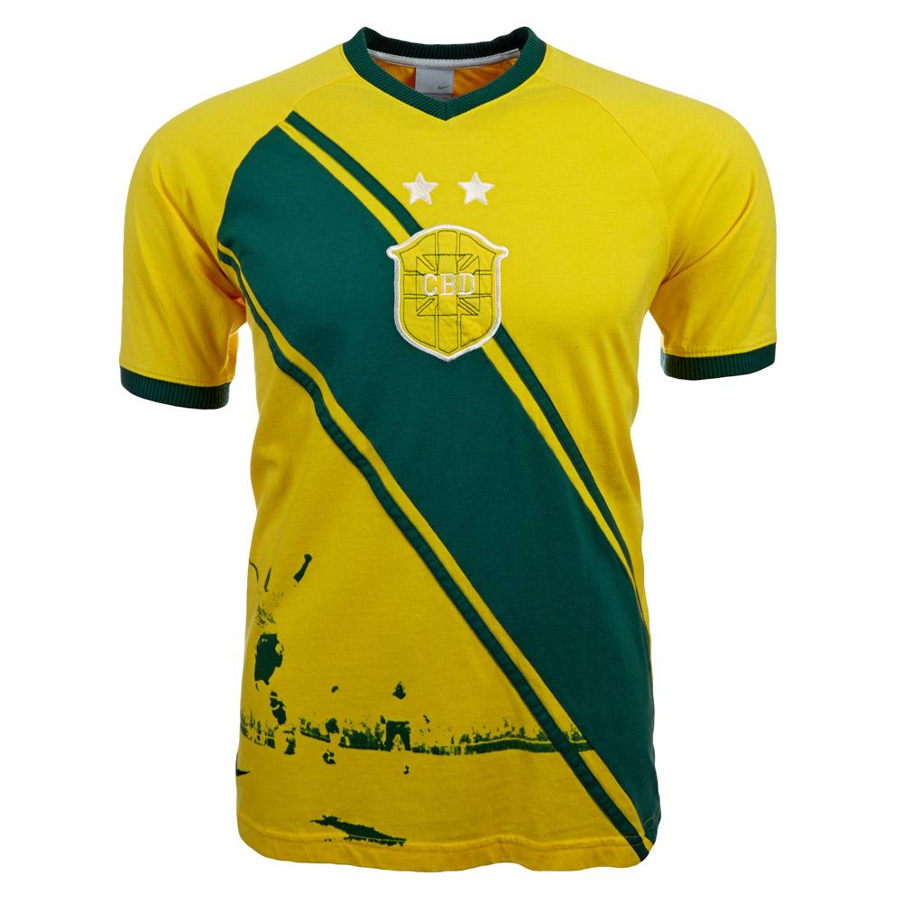 brasilien fu ball herren polo shirt tank top t shirt. Black Bedroom Furniture Sets. Home Design Ideas