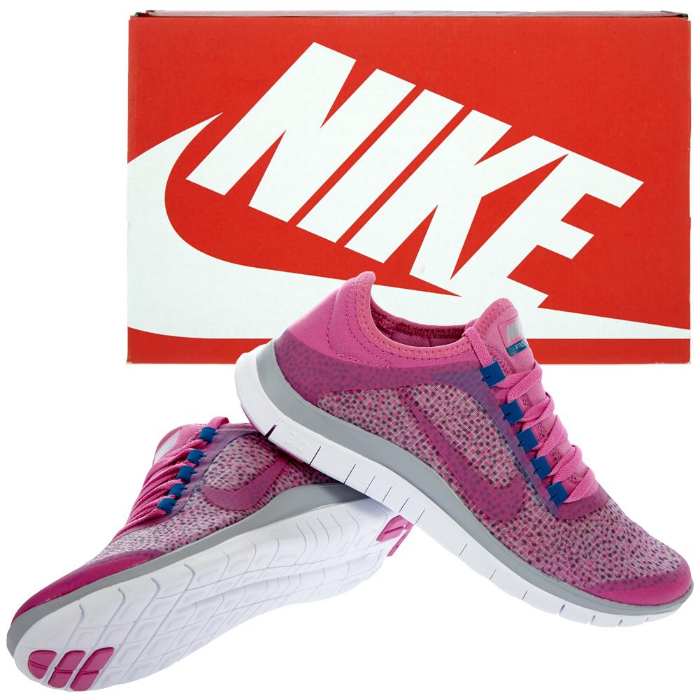 Nike Free 3.0 V5 Ext Damen