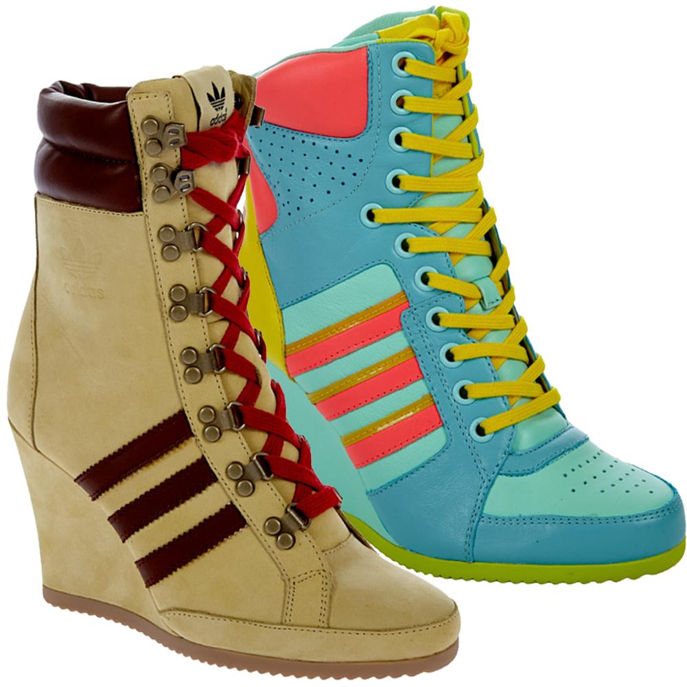 Ebay Kleinanzeigen Adidas Ebay Ebay Adidas Strass Adidas Kleinanzeigen Strass Adidas Strass Kleinanzeigen VMqUGzpS