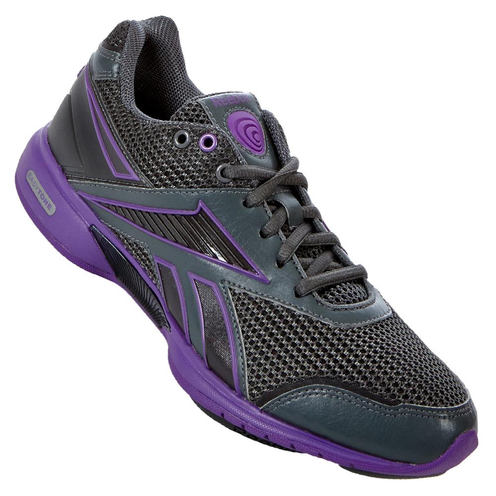 Reebok Easytone Womens Fitness Shoes 35 36 37 38 39 40 41