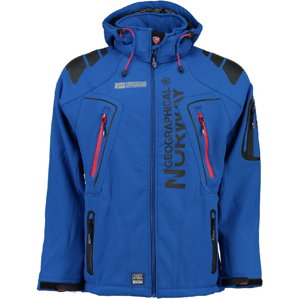 geographical norway herren outdoor softshell jacke mens. Black Bedroom Furniture Sets. Home Design Ideas