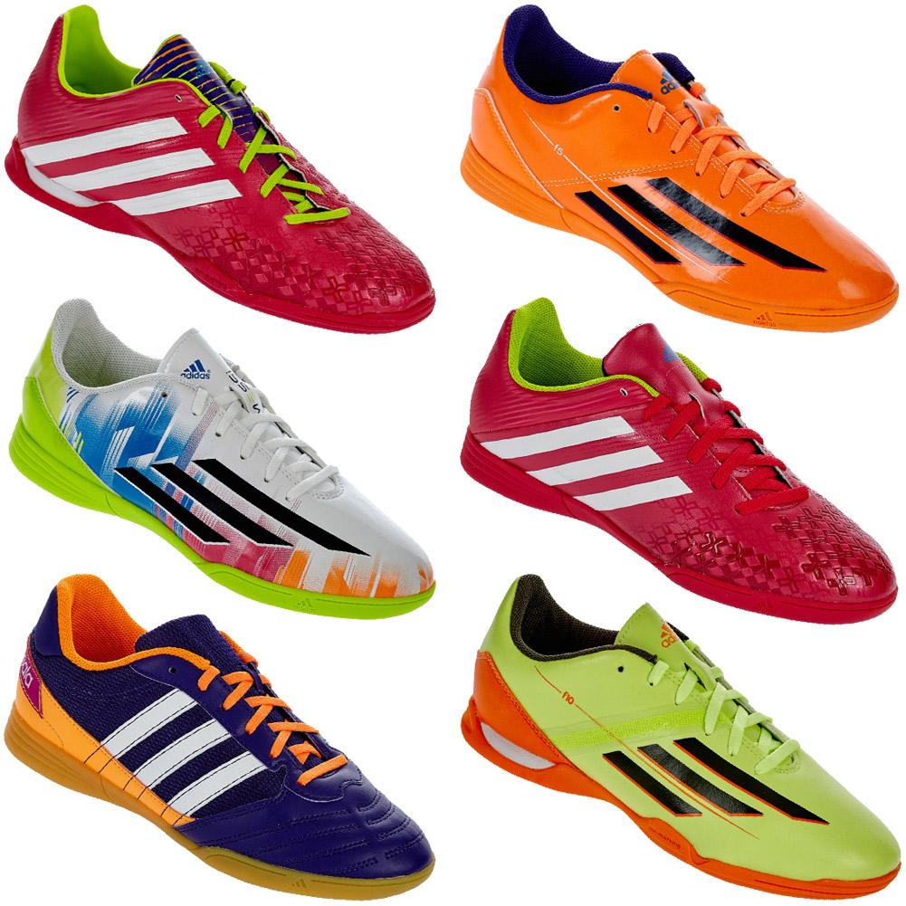 adidas children indoor soccer shoes children 39 s indoor. Black Bedroom Furniture Sets. Home Design Ideas