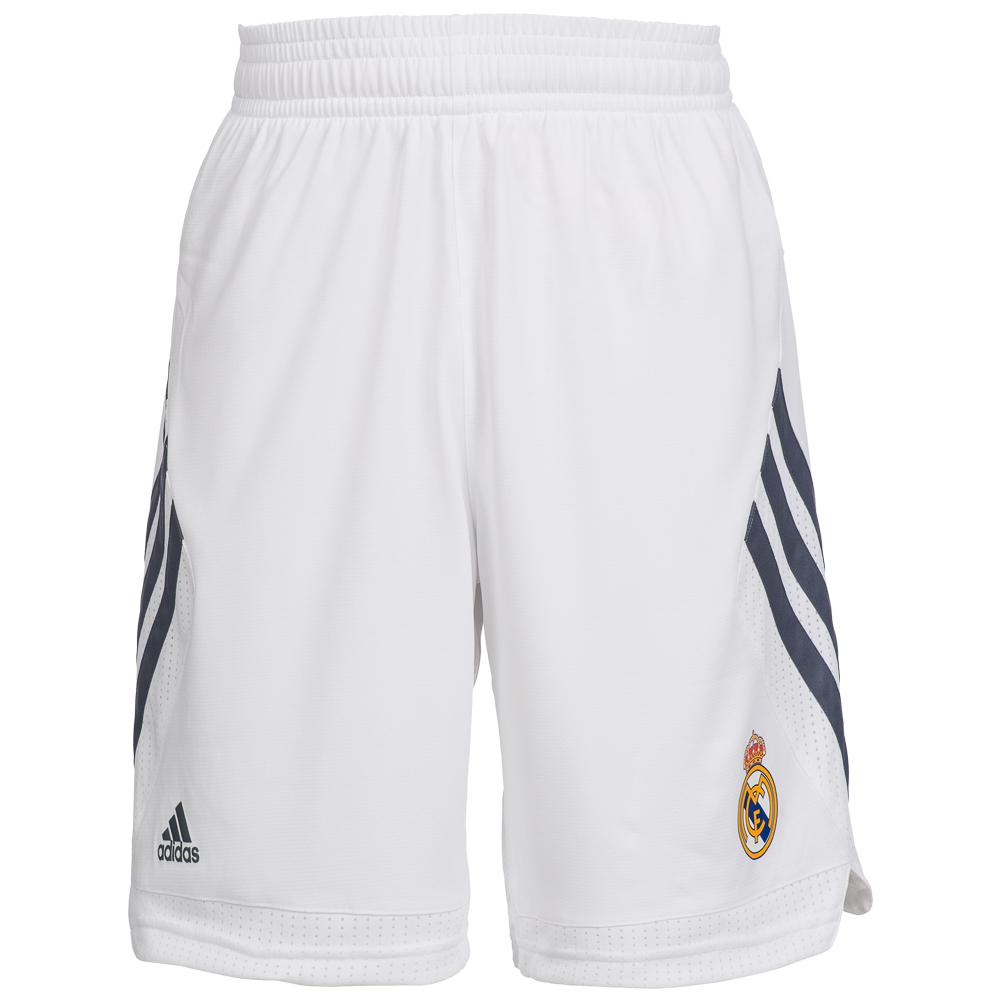basketball shorts herren