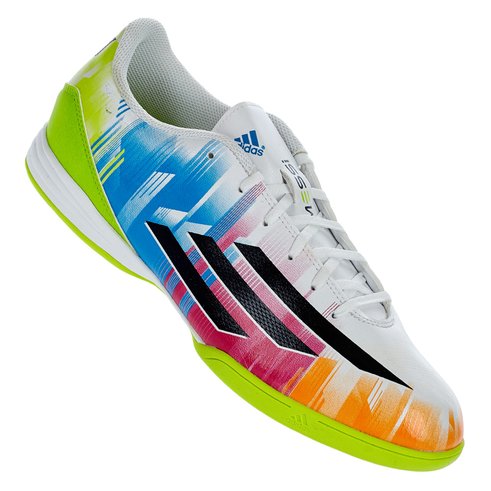 adidas performance messi fu ballschuhe herren hg fg in. Black Bedroom Furniture Sets. Home Design Ideas