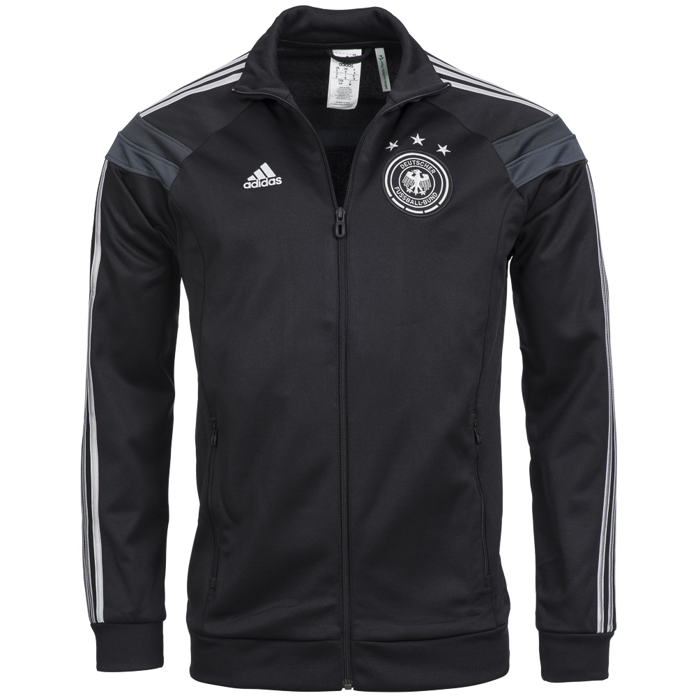 Dfb Germany Adidas Track Top Jacket Men 39 S Tracksuit Top Xs