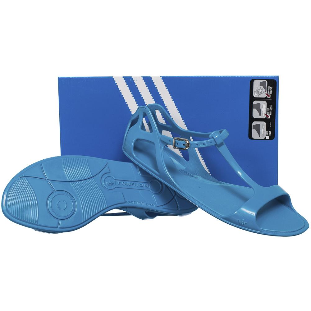adidas originals zx sandal w damen sandalen 36 38 39 40 42 43 sandale neu ebay. Black Bedroom Furniture Sets. Home Design Ideas