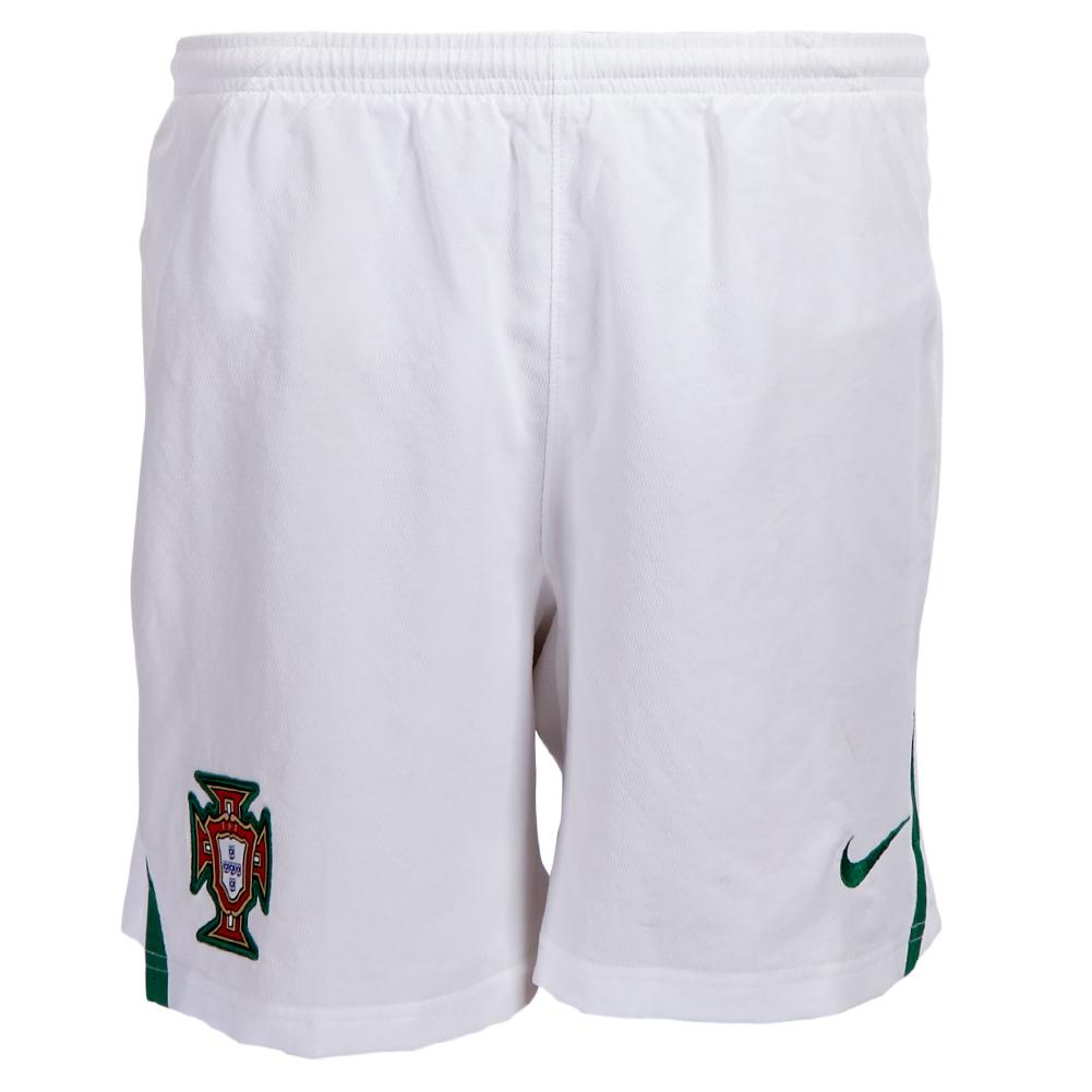 portugal kinder shorts nike trikothose hose kids short 128. Black Bedroom Furniture Sets. Home Design Ideas