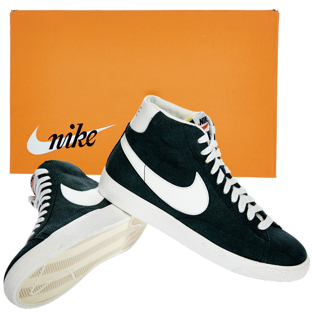 nike blazer herren 42 air max rose grise blanc. Black Bedroom Furniture Sets. Home Design Ideas