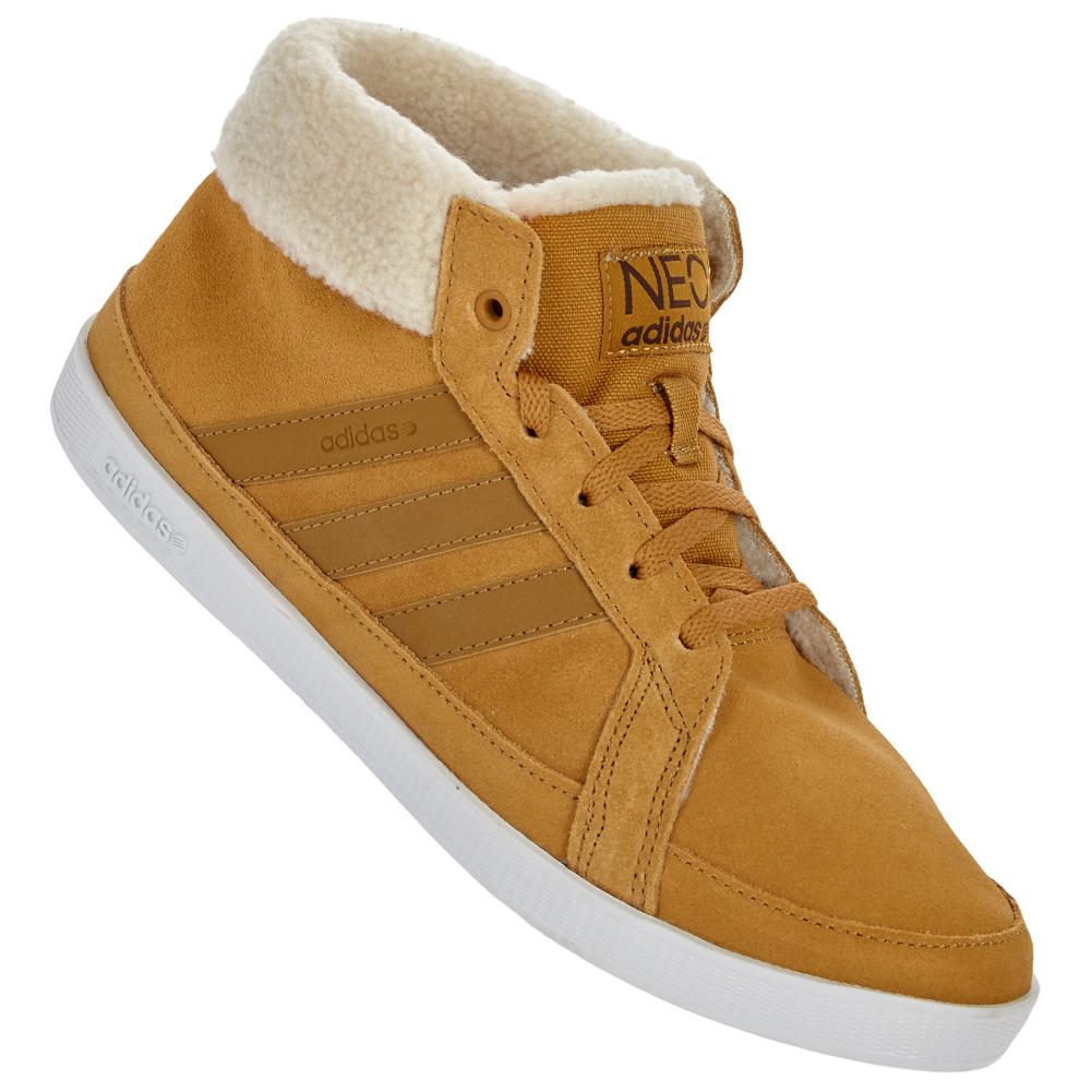 adidas calneo laidback herren schuhe mid low freizeit sneaker gr 40 46 neu ebay. Black Bedroom Furniture Sets. Home Design Ideas