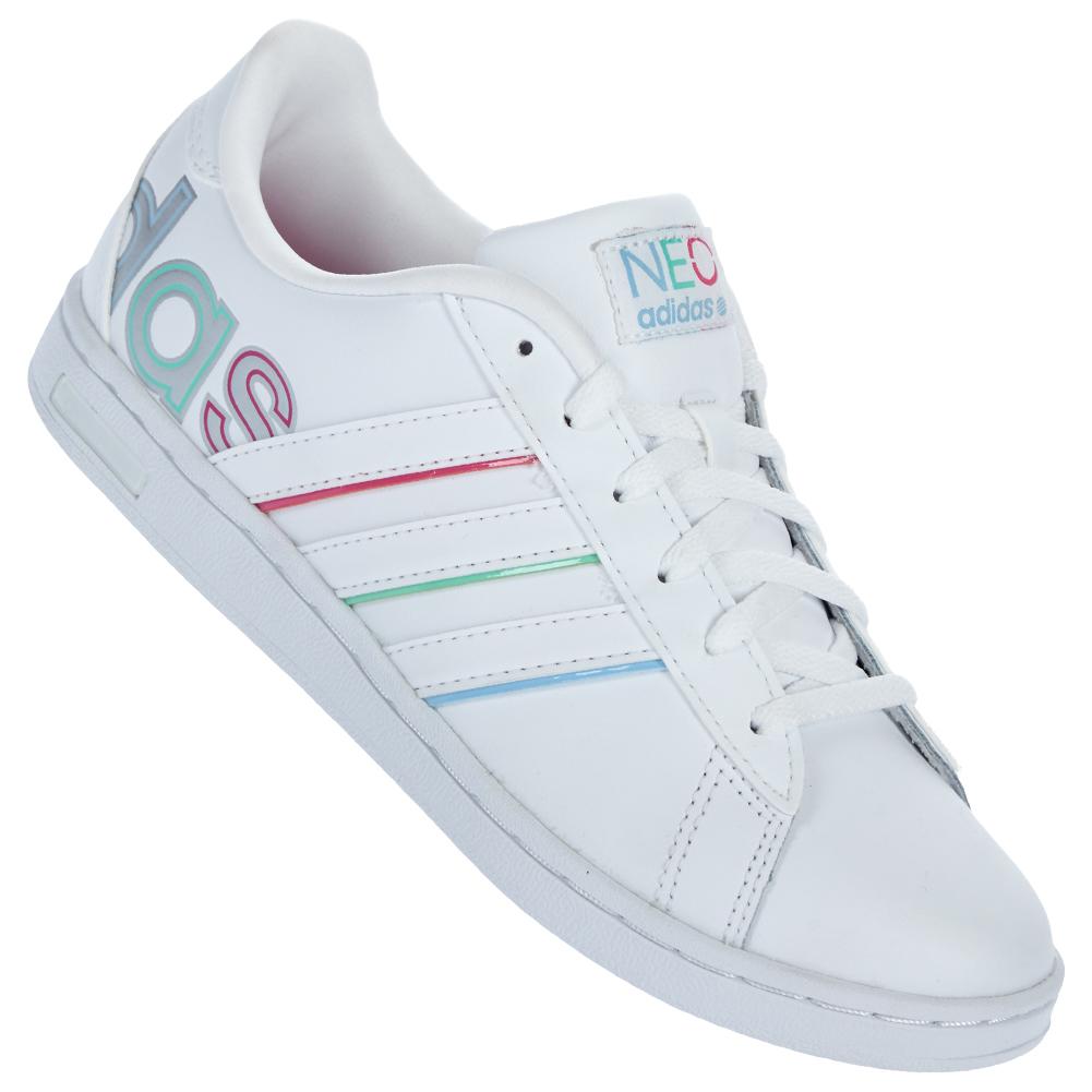 czech damen sneaker adidas neo ce9aa f7948