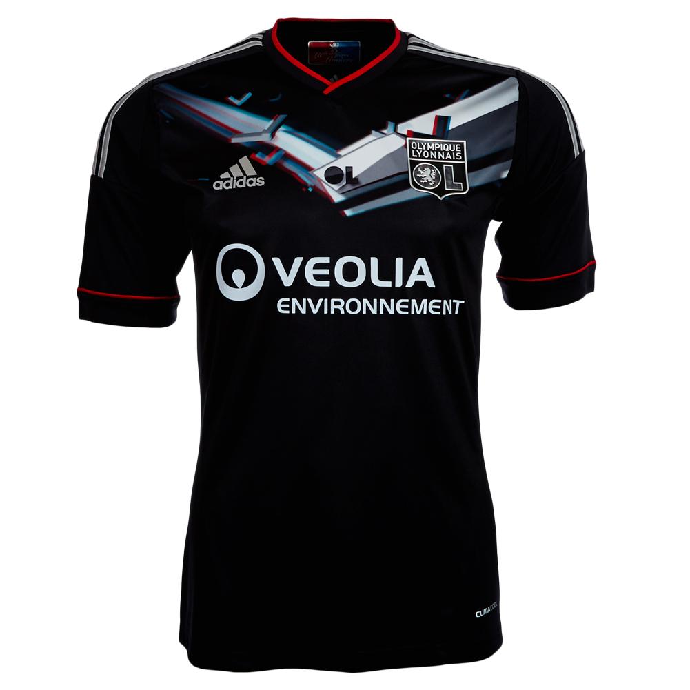 frankreich liga 2