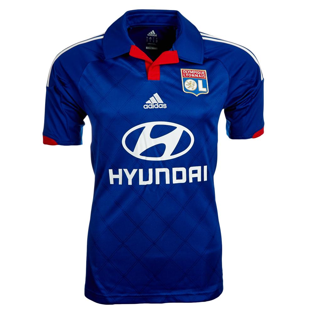 frankreich ligue 1