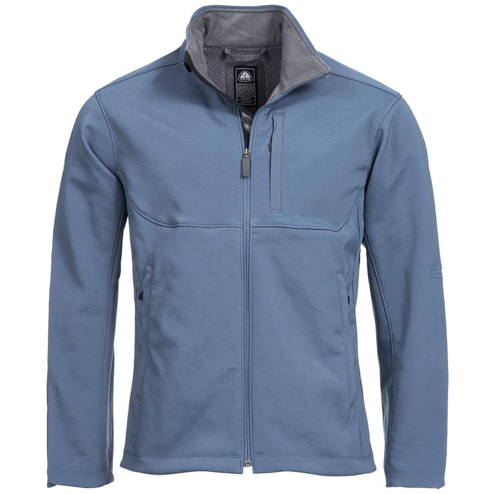 nike herren sportjacke 188679 450 fitness jacke jacket. Black Bedroom Furniture Sets. Home Design Ideas