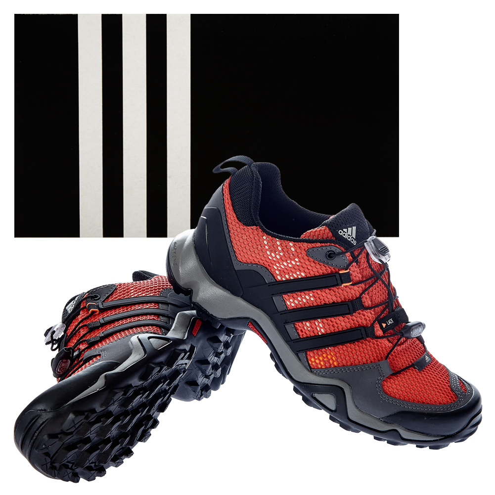 adidas performance terrex swift outdoor schuhe d67774 wanderschuhe 36 42 neu ebay