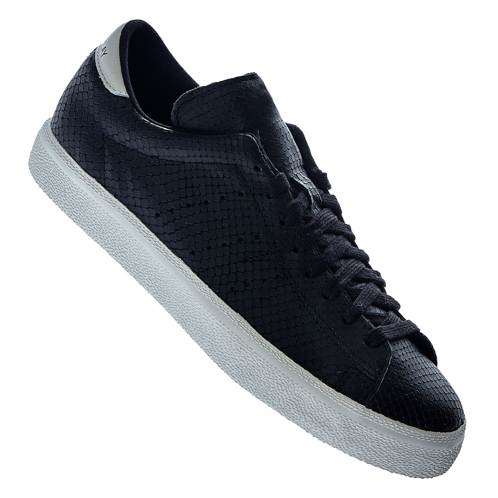 adidas originals matchplay herren sneaker snake skin. Black Bedroom Furniture Sets. Home Design Ideas