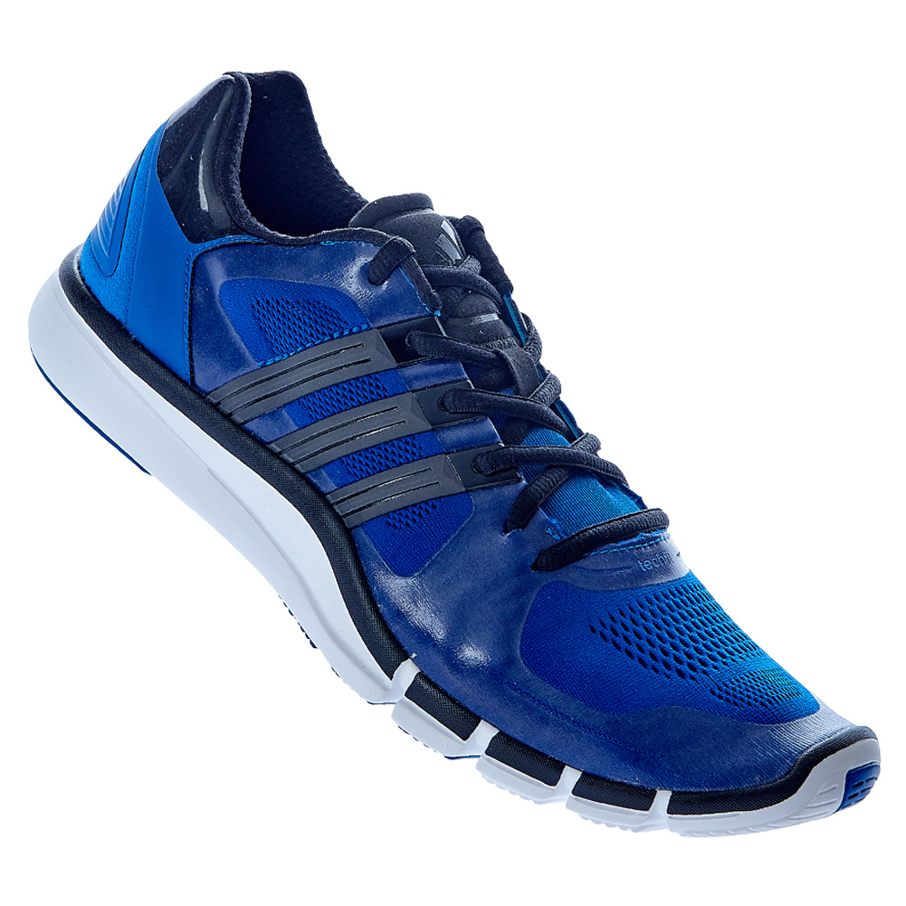 adidas performance adipure 360 2 m herren schuhe d67865 laufschuhe gr 40 47 neu ebay. Black Bedroom Furniture Sets. Home Design Ideas