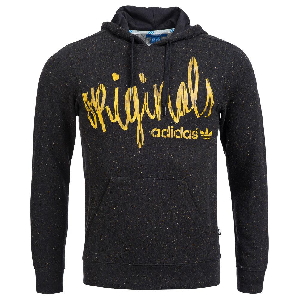 adidas originals hoodie kapuzen pullover sweatjacke herren. Black Bedroom Furniture Sets. Home Design Ideas