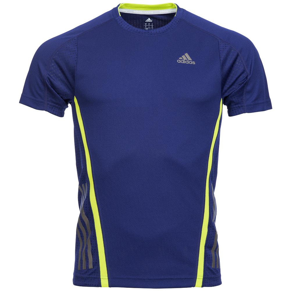 adidas supernova running shirt herren fitness langarm. Black Bedroom Furniture Sets. Home Design Ideas