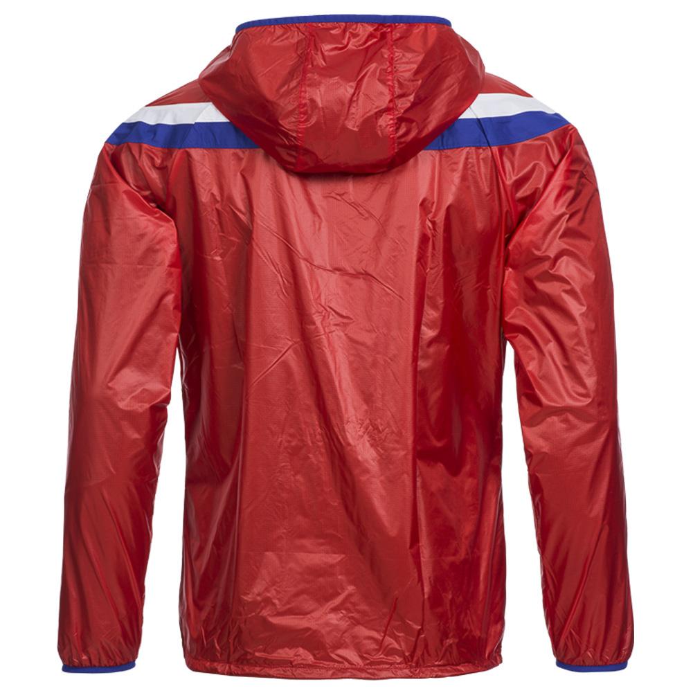fc bayern munich adidas anthem jacket f85632 men 39 s jacket. Black Bedroom Furniture Sets. Home Design Ideas