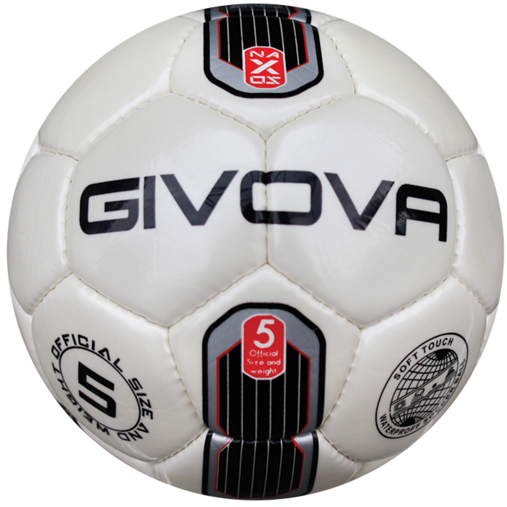 givova fussball naxos ball spielball trainingsball. Black Bedroom Furniture Sets. Home Design Ideas