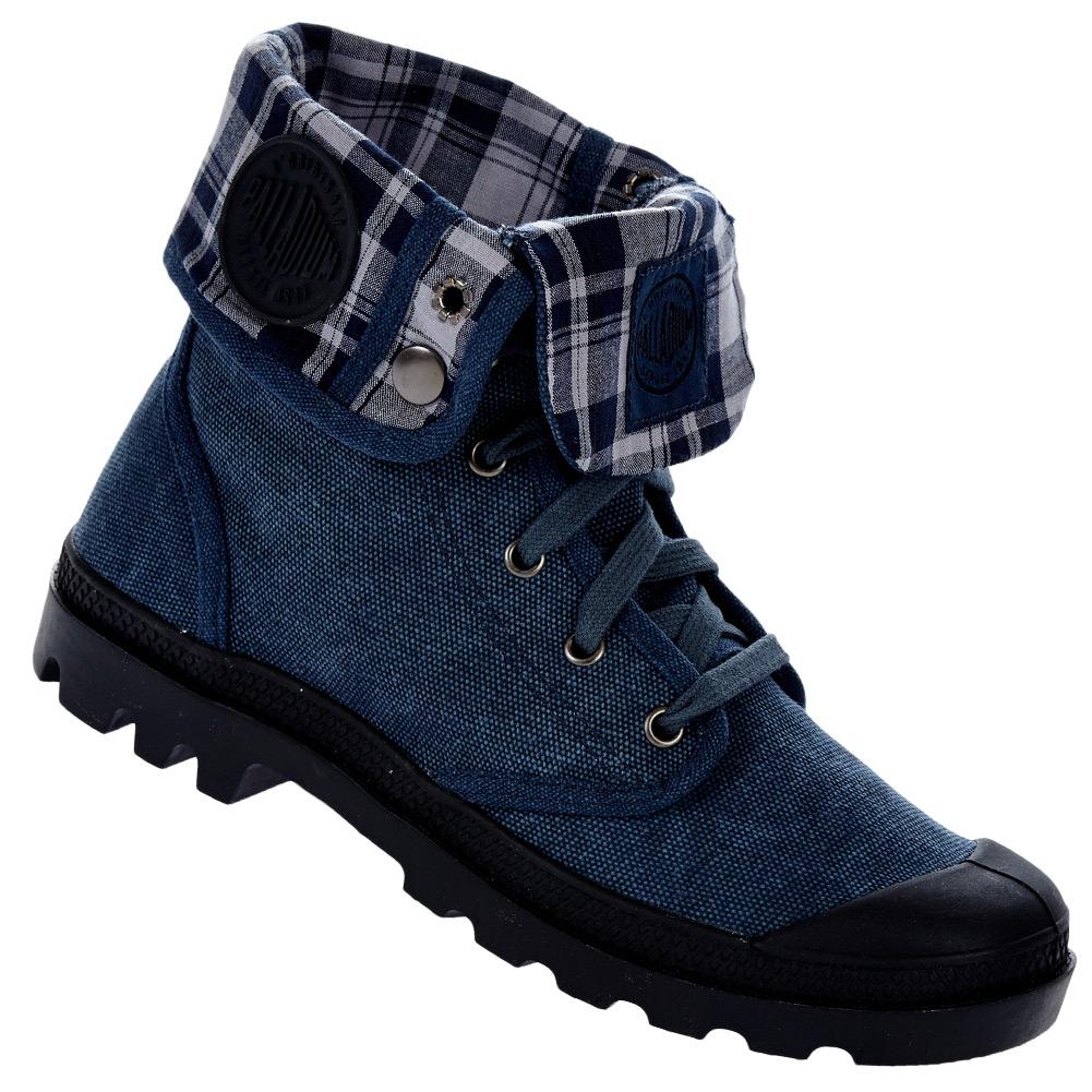 palladium baggy damen boots 92353 schuhe stiefel 36 37 38 39 40 41 42 neu ebay. Black Bedroom Furniture Sets. Home Design Ideas
