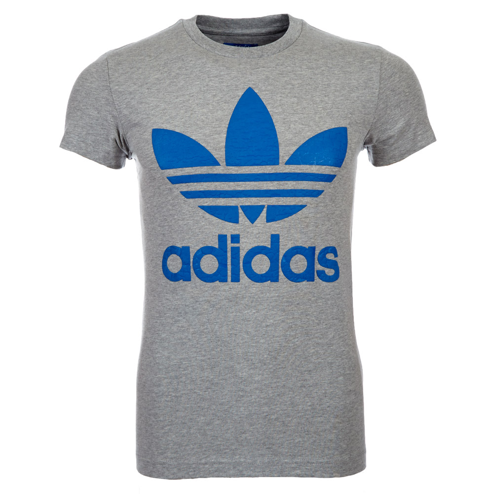 adidas originals herren t shirt xs s m l xl 2xl sneaker. Black Bedroom Furniture Sets. Home Design Ideas