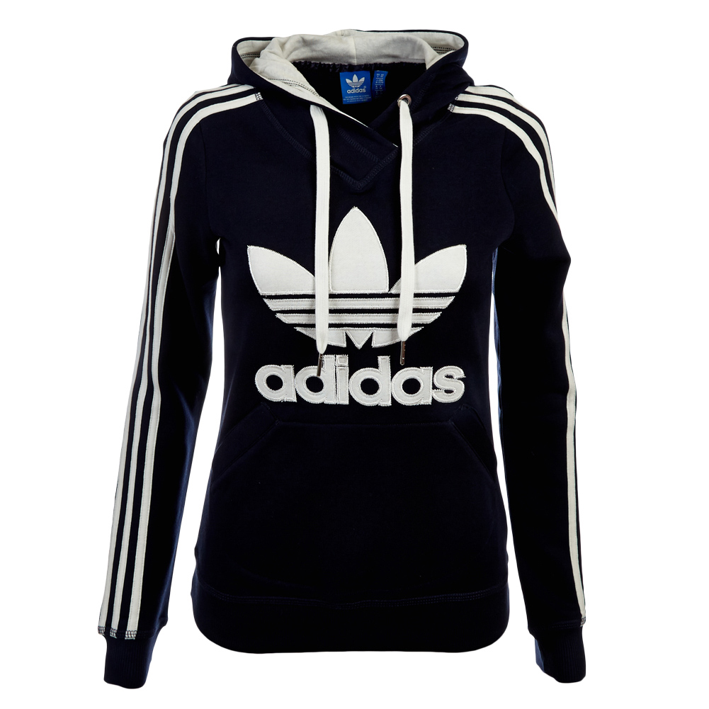 adidas pullover damen reduziert adidas originals damen sweatshirt pullover 30 32 34 36 38 40 42. Black Bedroom Furniture Sets. Home Design Ideas