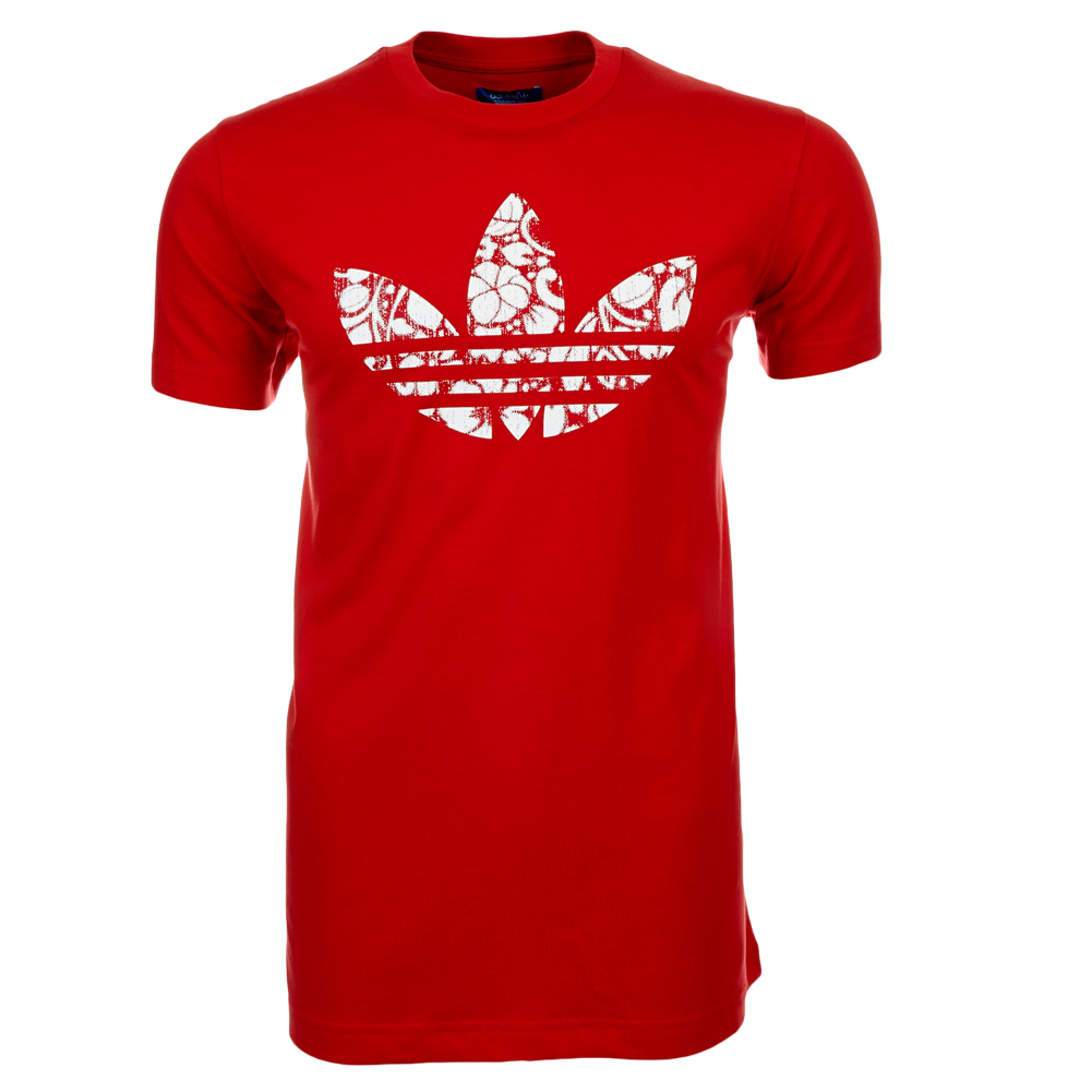 adidas originals herren t shirt xs s m l xl 2xl sneaker porsche tee. Black Bedroom Furniture Sets. Home Design Ideas