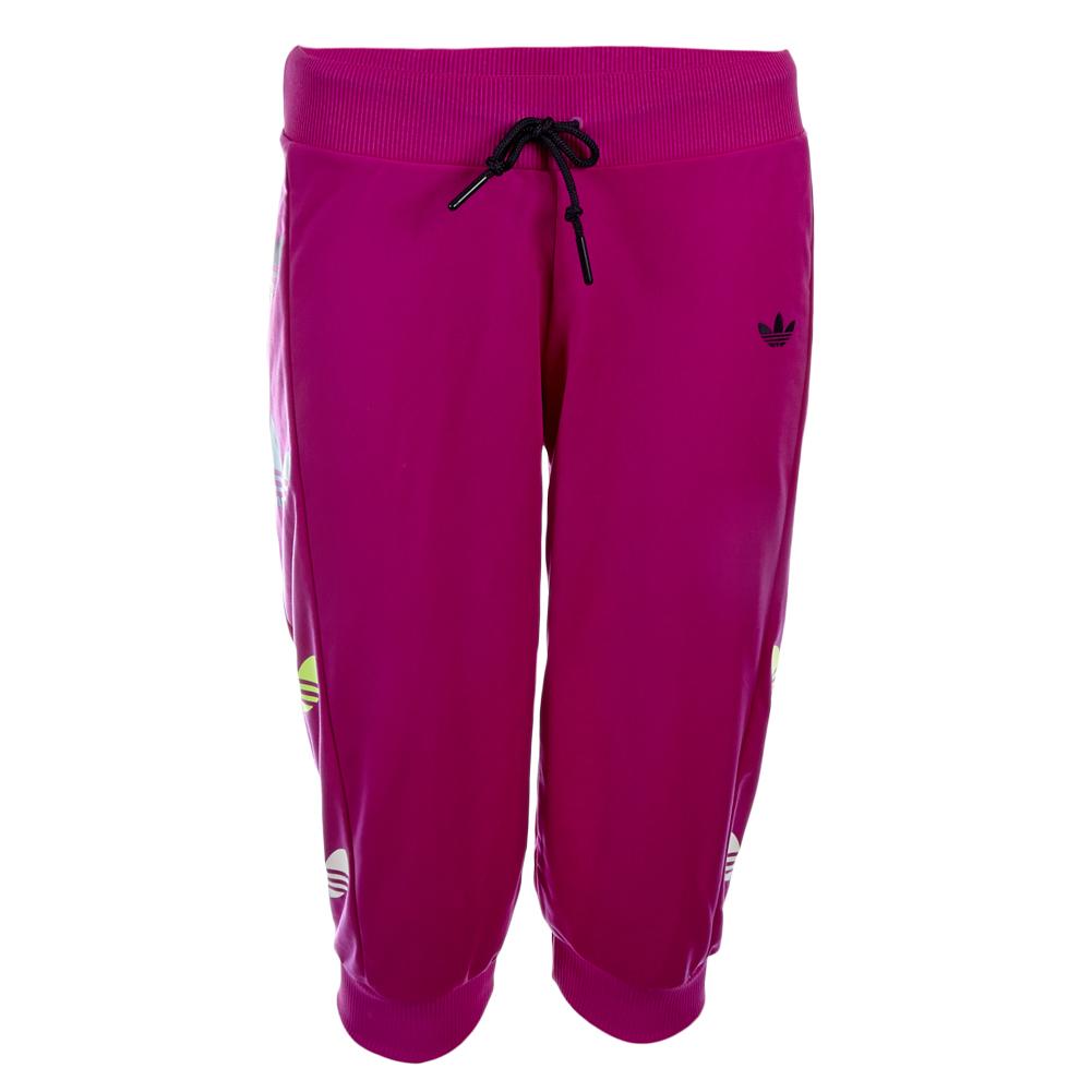 adidas originals damen sporthose jogger z38531. Black Bedroom Furniture Sets. Home Design Ideas