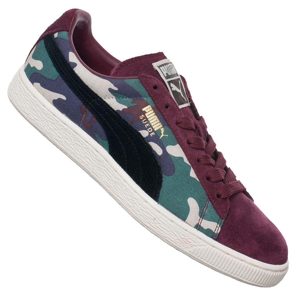 puma sneaker ebay